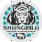 Shangrila – Funsport & Freizeitarena Logo